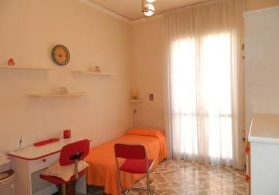Casa Vacanze Happy House